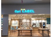 Opt LABEL 帯広店