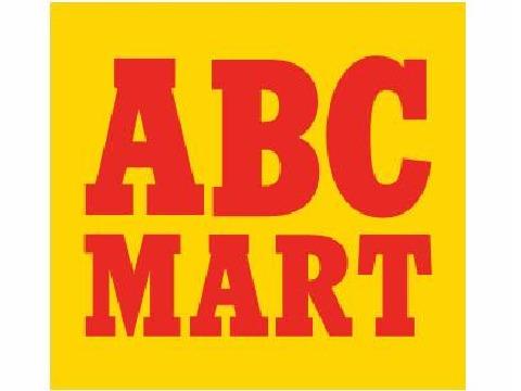 Abcmart logo main