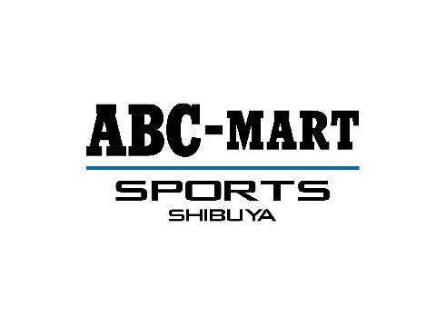 Abcmartsportsshibuya2910