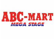 ABC-MARTメガステージSMARK伊勢崎店