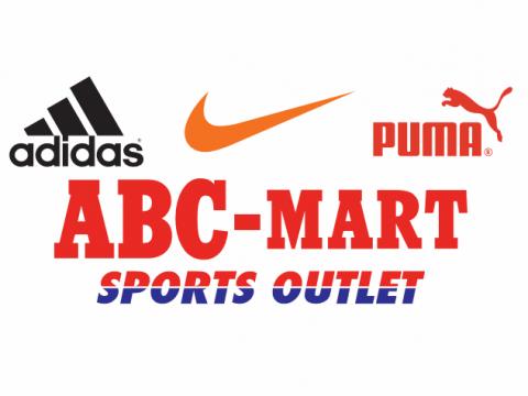 Sportsoutlet logo001