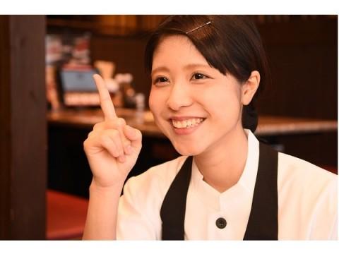 牛庵 浜松中央店 ≪学生歓迎≫の画像・写真