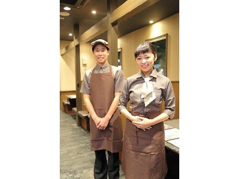 熟成焼肉いちばん 野田店の画像・写真