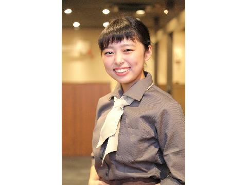 熟成焼肉いちばん 三田店 ≪学生歓迎≫の画像・写真