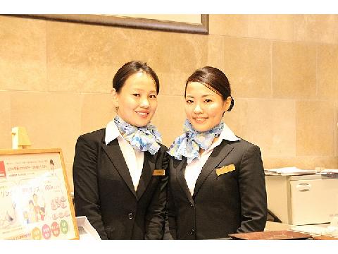 Staff 068