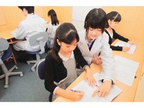 個太郎塾 江戸川台教室 ≪主婦(夫)歓迎≫の画像・写真