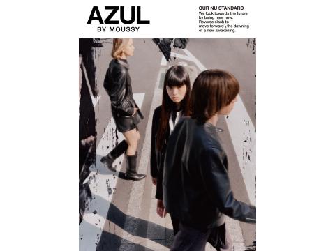 AZUL by moussyららぽーと磐田店の画像・写真