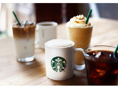 求人ボックス|コーヒー 焙煎の仕事・求人 - 東京都