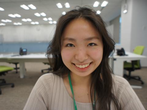 りらいあコミュニケーションズ株式会社 中部支店(愛知SMKT短期)の画像・写真