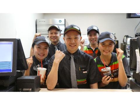 バーガーキング 大宮西口店の画像・写真