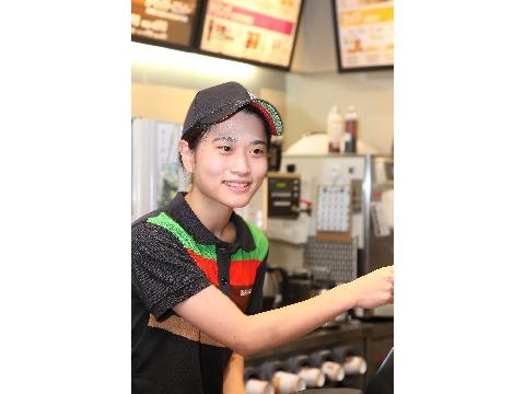 バーガーキング イオンモール上尾店の画像・写真