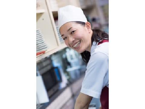 安楽亭 浜松ささがせ店 [3063] ≪キッチンスタッフ≫の画像・写真