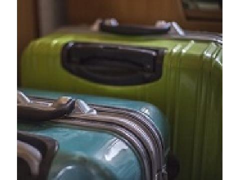 Carrycase 02