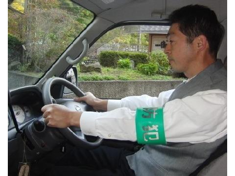 大江戸温泉物語 鹿教湯 ≪送迎ドライバー≫の画像・写真