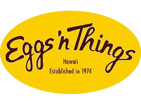 Eggs 'n Things 銀座店の求人画像