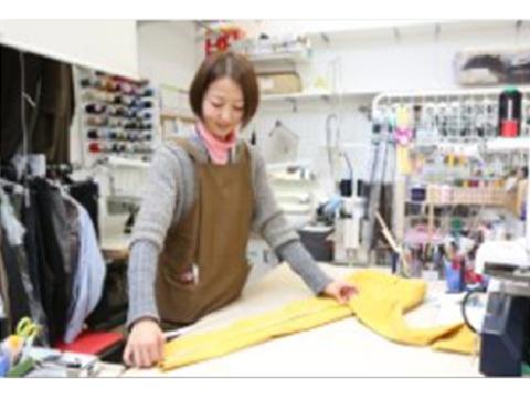 リフォームスタジオ そごう徳島店の求人画像