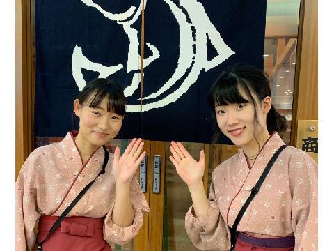 Nihonkaisyoya 1907 06