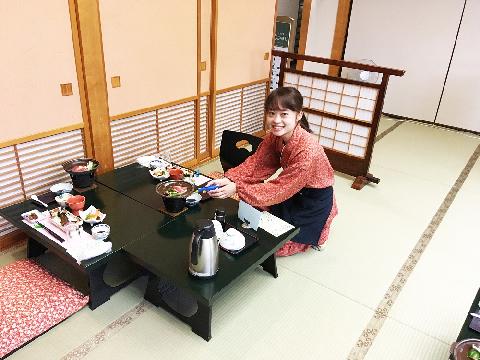 ≪神奈川/江ノ島≫