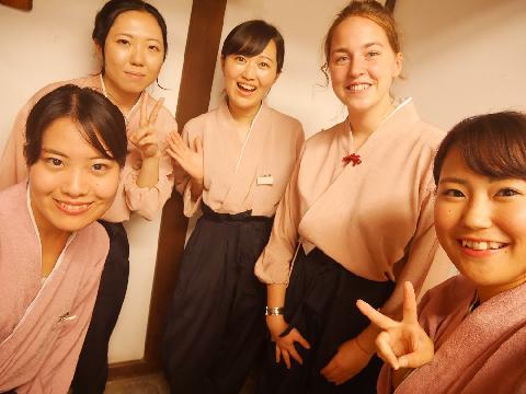≪栃木県/湯西川温泉≫