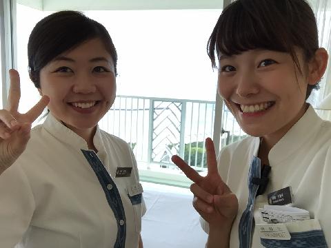 ≪神奈川/湯河原≫