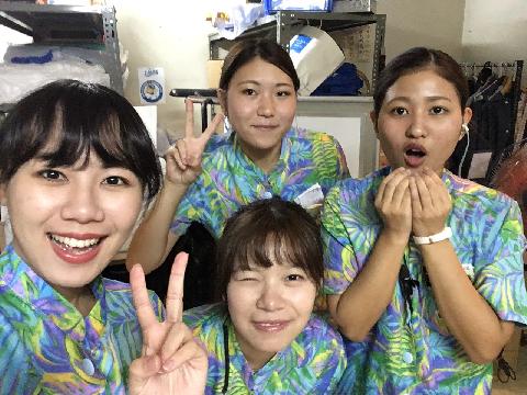 ≪栃木県/塩原温泉≫
