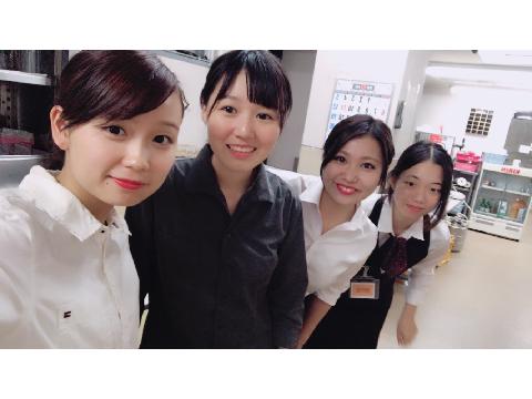 ≪奈良県/野瀬川温泉≫