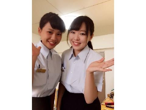 ≪群馬県/北軽井沢≫