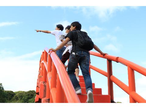 ≪栃木県/鬼怒川温泉≫