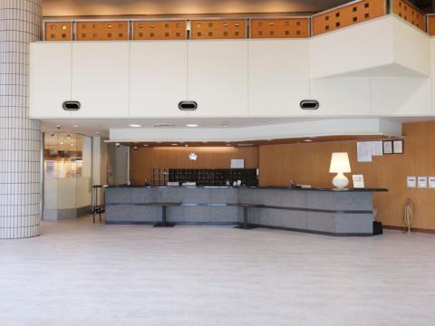 下田伊東園ホテルはな岬 ≪フロントスタッフ≫の画像・写真