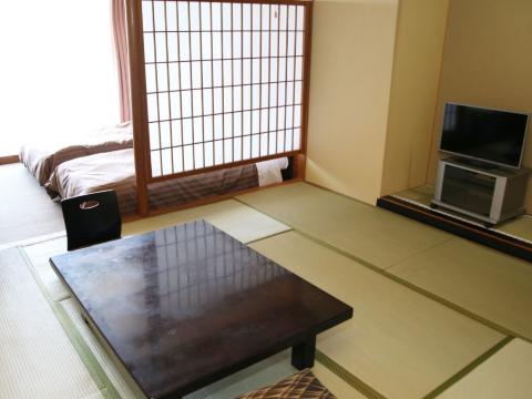 下田海浜ホテル ≪清掃スタッフ≫の画像・写真