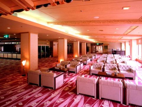 ホテル湯元 ≪ナイトフロントスタッフ≫の画像・写真