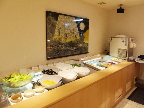 伊東園ホテル熱海館 ≪洗い場スタッフ≫の画像・写真