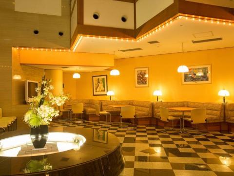 ホテル大野屋 ≪ナイトフロントスタッフ≫の画像・写真