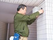 ホテル湯西川 ≪施設管理スタッフ≫高時給/資格・年齢不問の画像・写真