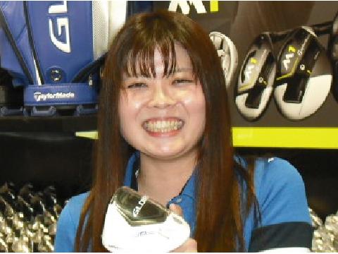 テーラーメイド アウトレット 北広島店の画像・写真