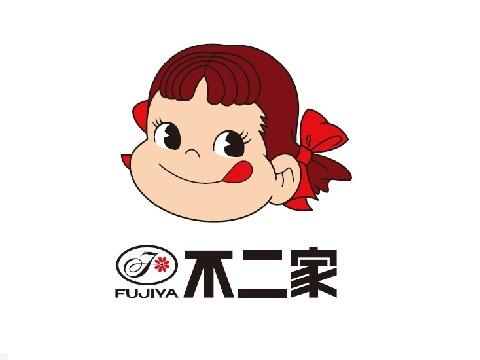 Fujiya logo