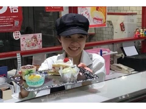 不二家(FUJIYA) 戸塚上矢部町店 ≪主婦歓迎≫の画像・写真