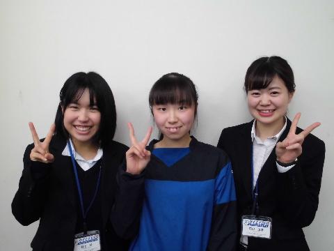 サイエイDuo南浦和校 ≪講師スタッフ≫の画像・写真