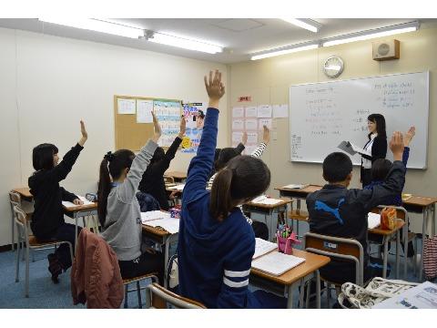 サイエイDuo 鴻巣校≪講師≫の求人画像