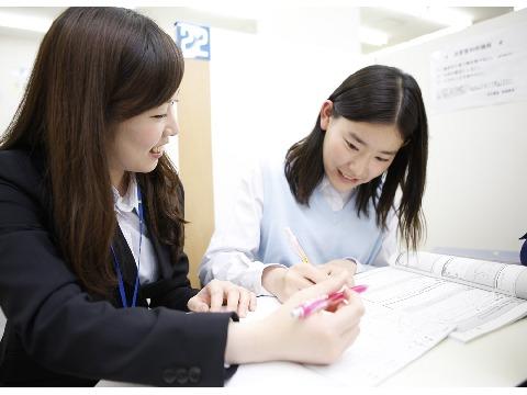 明光義塾 西春教室の画像・写真