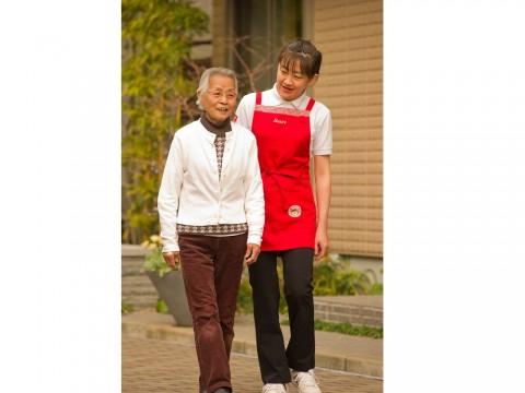 株式会社ベアーズ【家事代行(高齢者支援)】神戸市中央区エリアの画像・写真