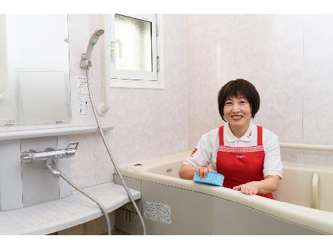 株式会社ベアーズ 名古屋支店【家事代行】の画像・写真