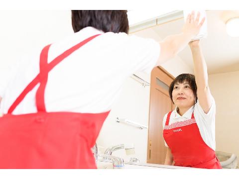 株式会社ベアーズ【家事代行】堺市北区エリアの画像・写真