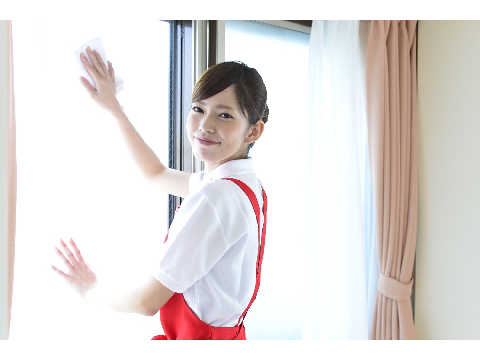 株式会社ベアーズ【家事代行】寝屋川市エリアの画像・写真