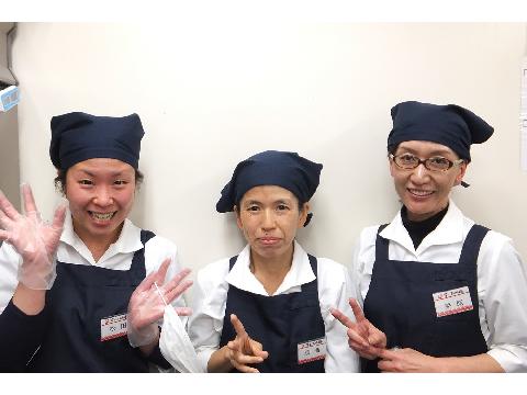 Sushi misakiko1911 02
