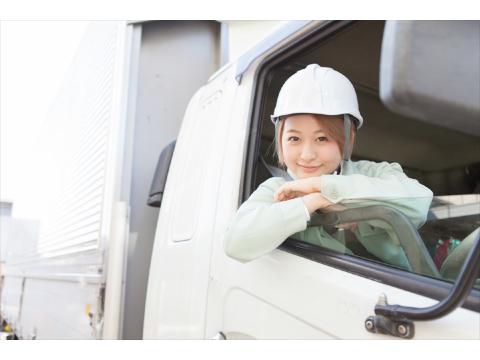 01 driver 13983693 m r