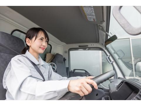 01 driver 35256643 m r