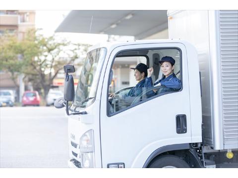01 driver 44738738 m r