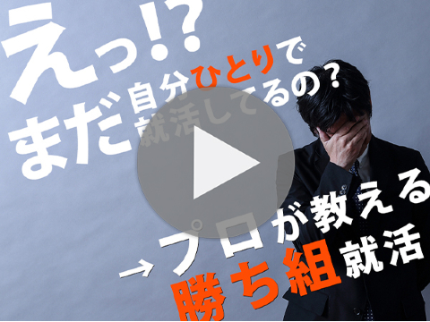 【近江八幡市】スグ仕事スタート/ オペレータースタッフ /即入寮可の画像・写真