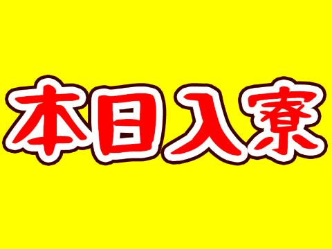 【大田原市】建設機械の製造 組立てスタッフ ・未経験OKの画像・写真